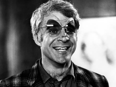 Opti-Grab 3D glasses